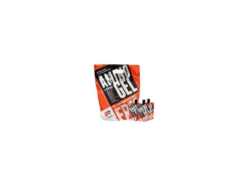 Extrifit Aminogel 25x80 g