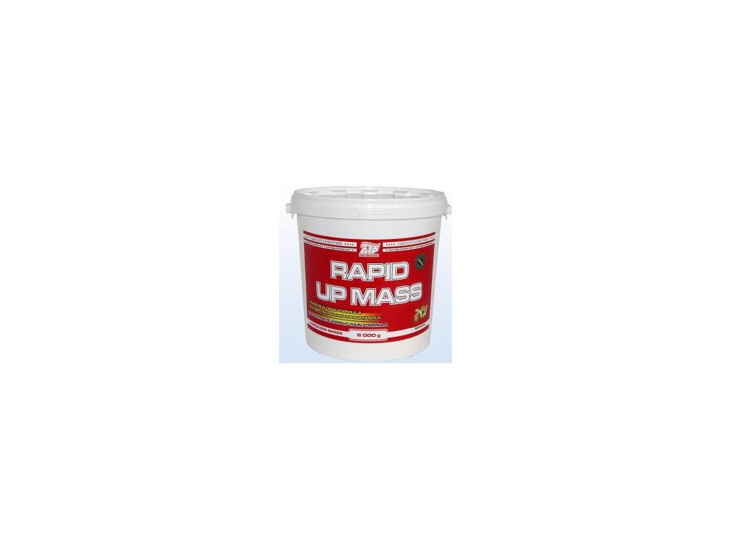Atp Rapid Up Mass 6000g