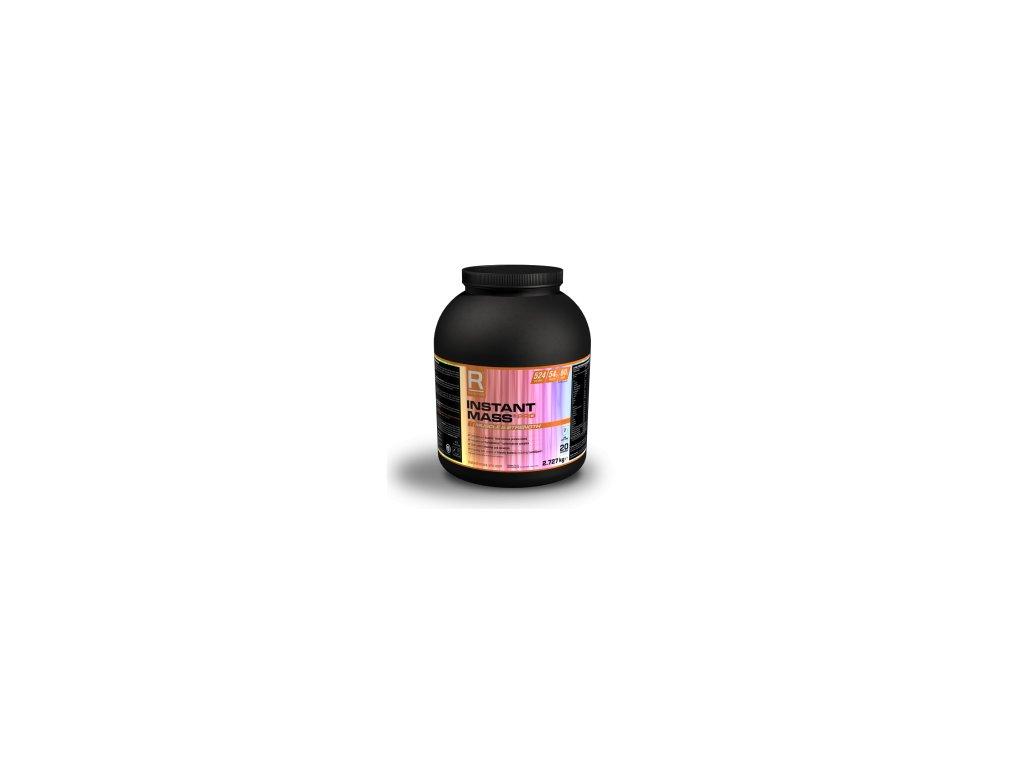 Reflex Nutrition Instant Mass PRO 2,7kg