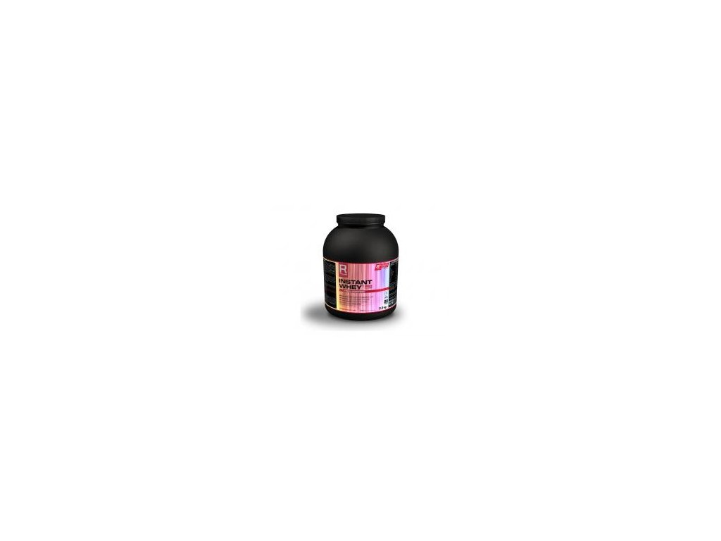 Reflex Nutrition Instant Whey PRO 2,2kg