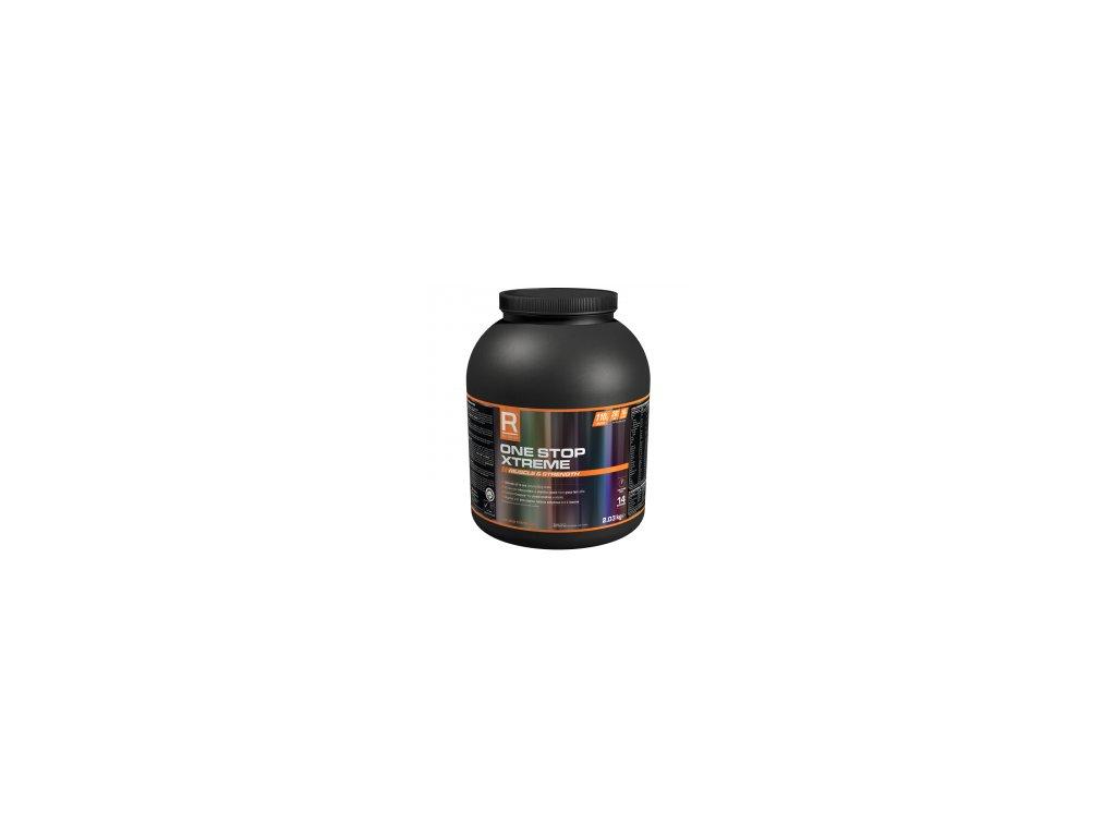 Reflex Nutrition One Stop XTREME 2,03 kg