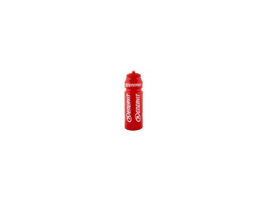 Enervit Láhev 1000 ml