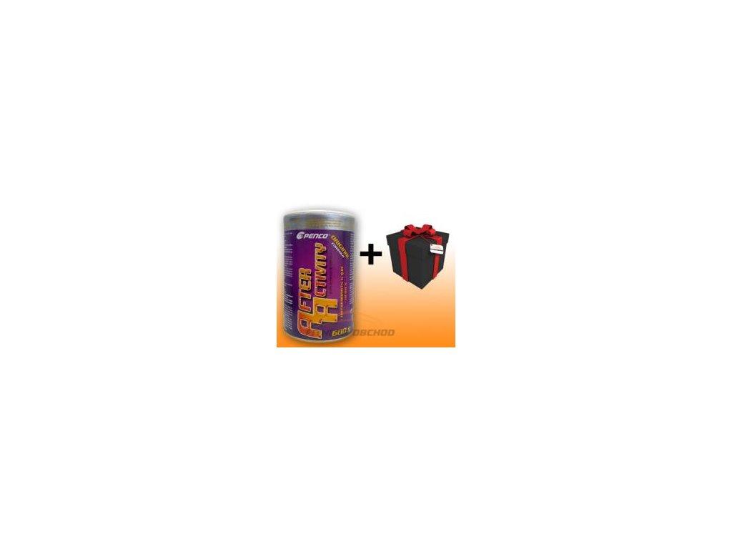 Penco - After Activity 600 g +  SLEVA