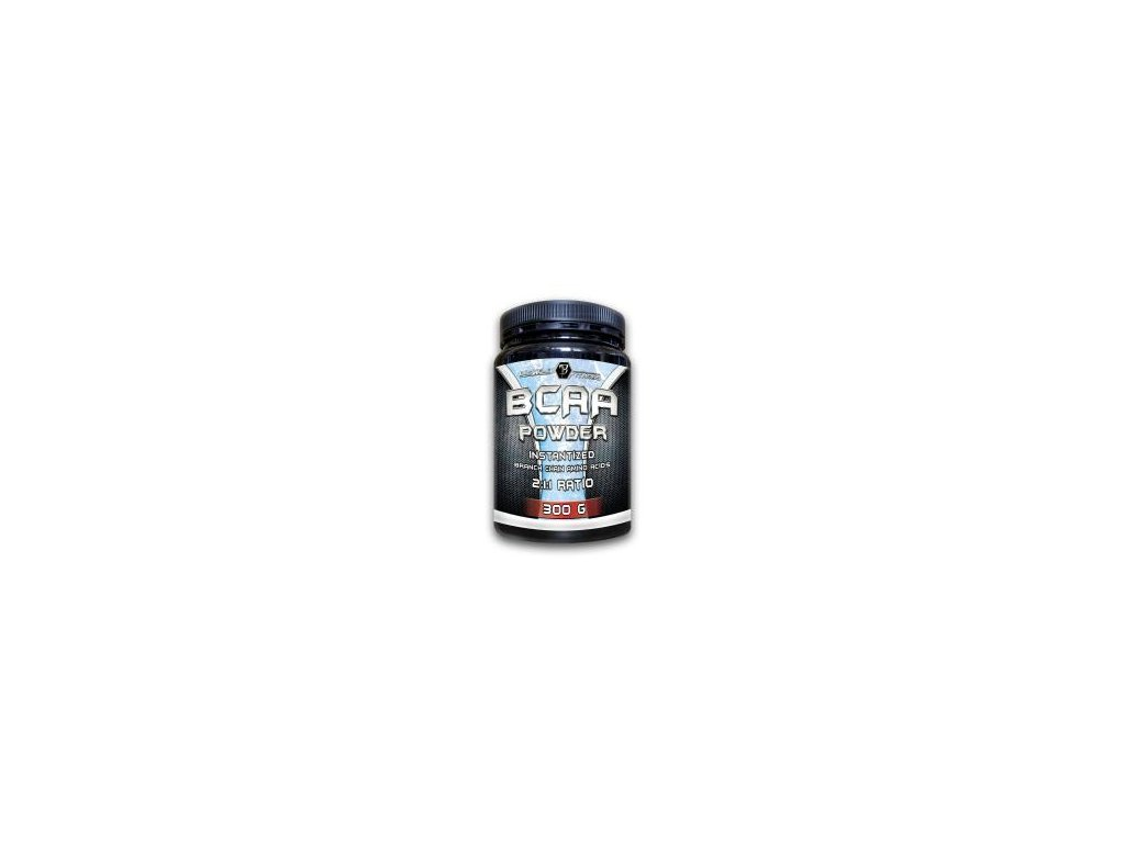 Bodyflex Bcaa powder 300 g