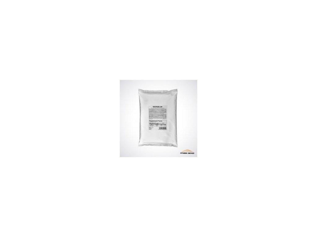 Extrifit - Dextrose 100 1500 g sáček +  SLEVA