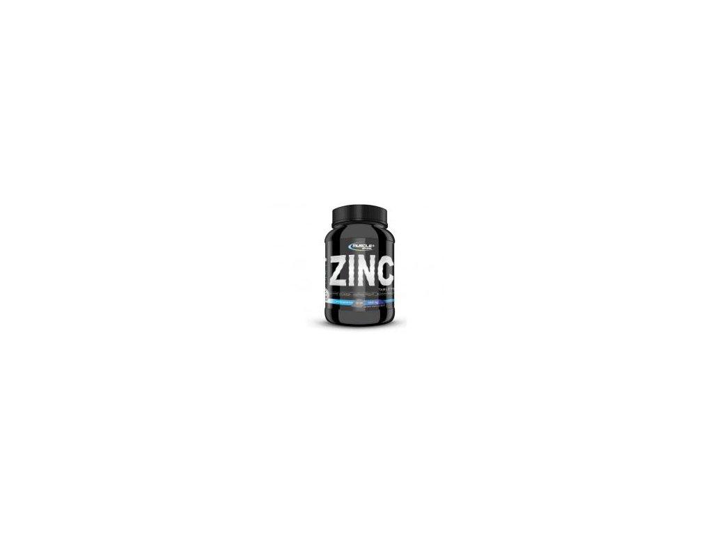 Muscle Sport Zinc 90 kapslí