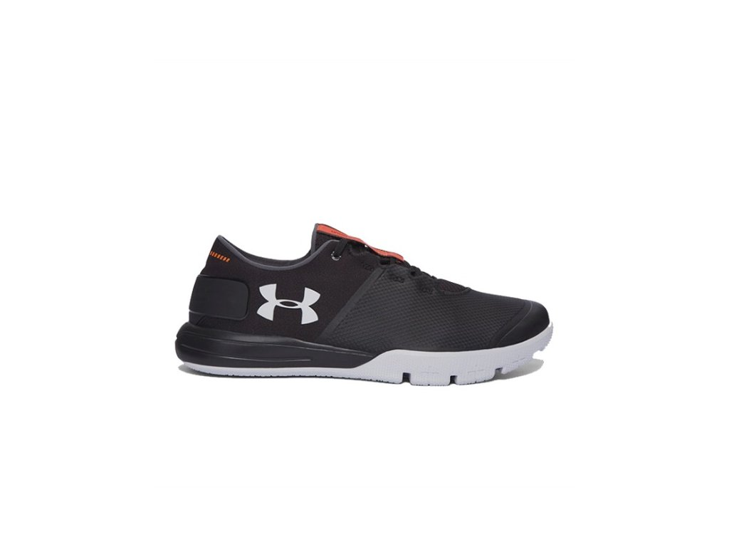 boty under armour charged ultimate tr 2 1285648 001