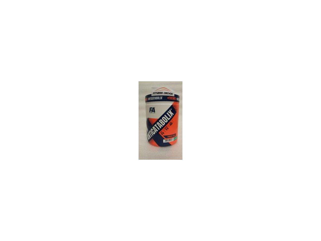 FA Xtreme Anticatabolix 500 g