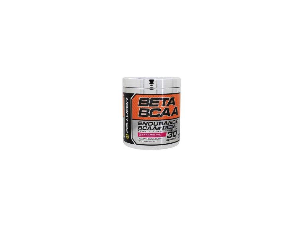 Cellucor Beta BCAA 348 g