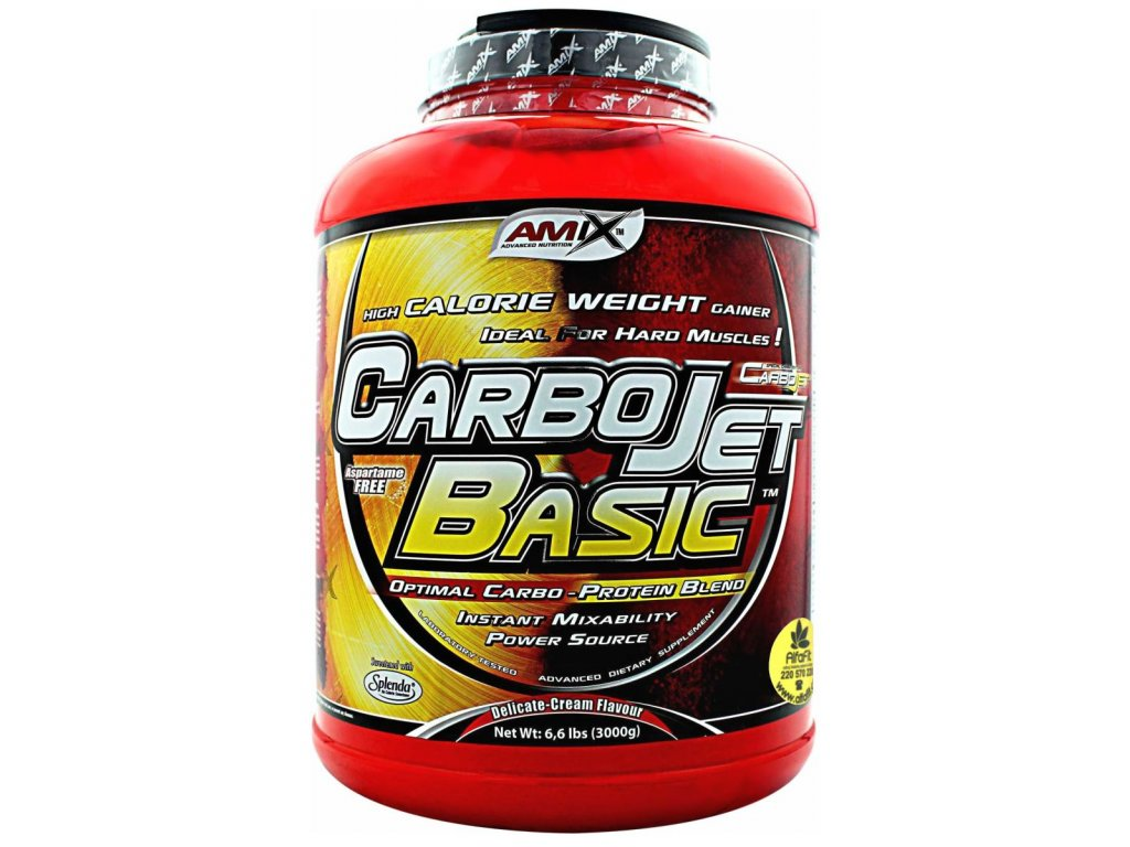 amix carbojet basic 3000 g 0.jpg.big