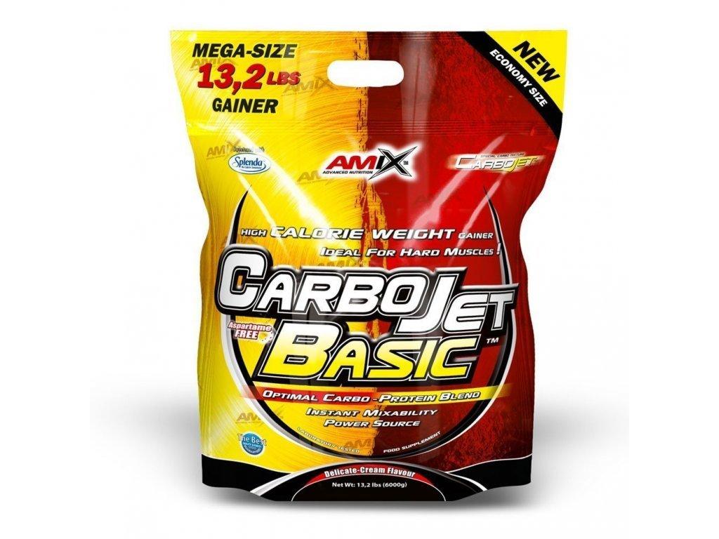 8708 2 amix carbojet basic 6000g