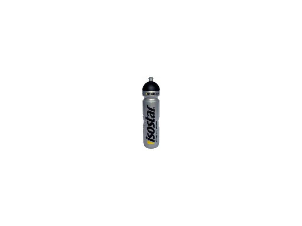 Isostar Bidon - Láhev 1000 ml