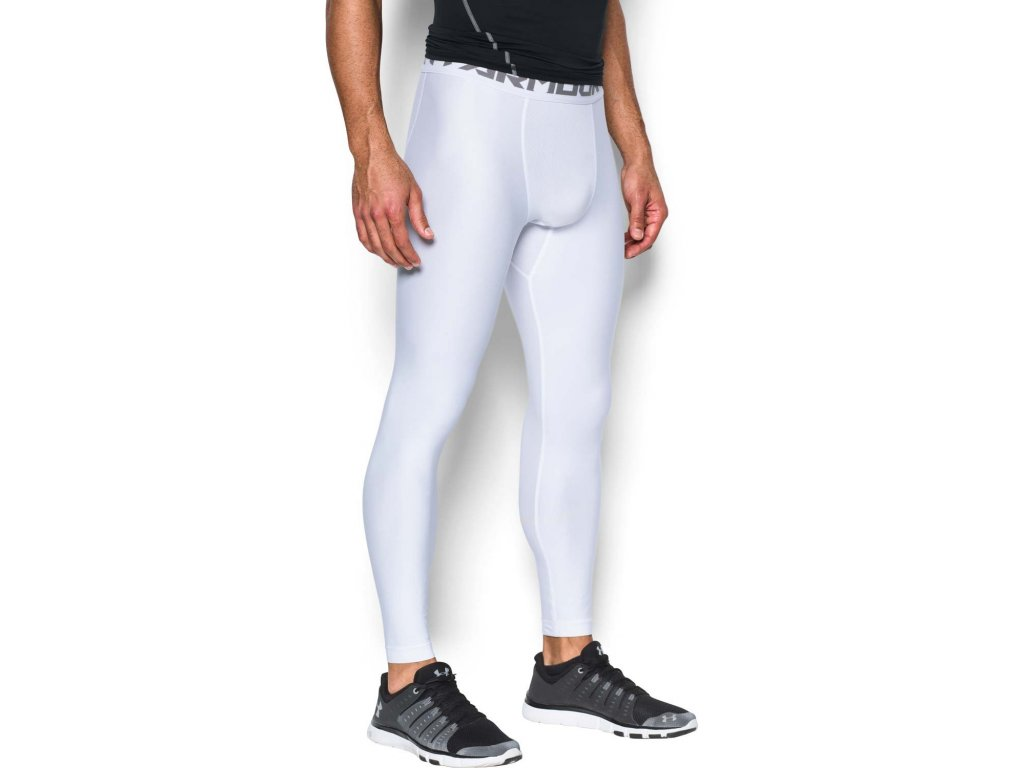 under armour hg armour 2 0 legging 174745 1289577 100 orig