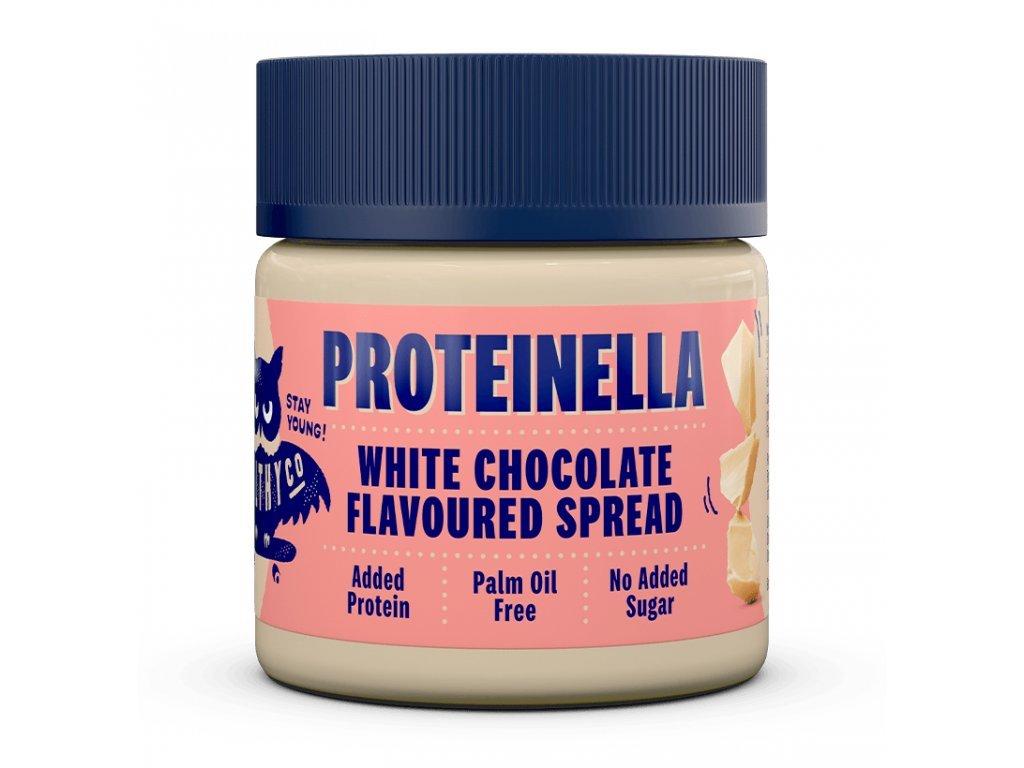 4972 3 proteinella whitechocolate