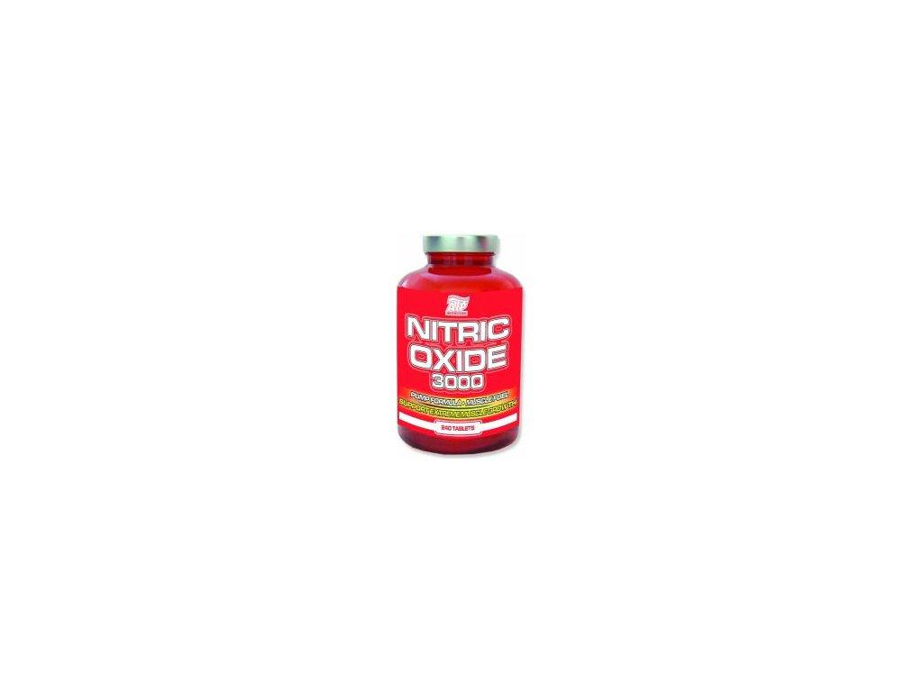 ATP Nitric Oxide 3000 240 tablet