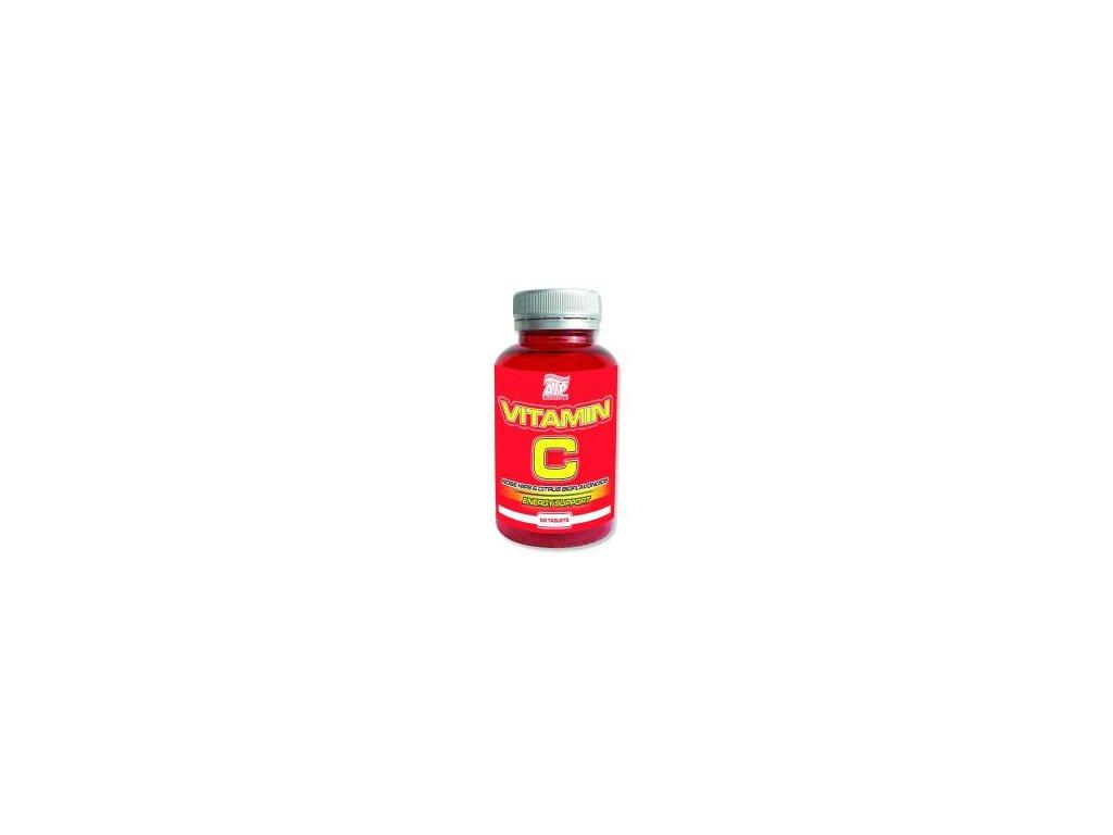 ATP Vitamin C 1000 mg 60 tablet