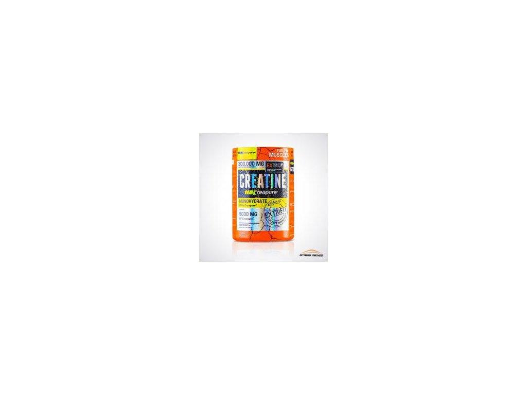 Extrifit - Crea Pure 300 g