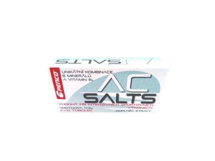 Penco-AC Salts 20 tobolek