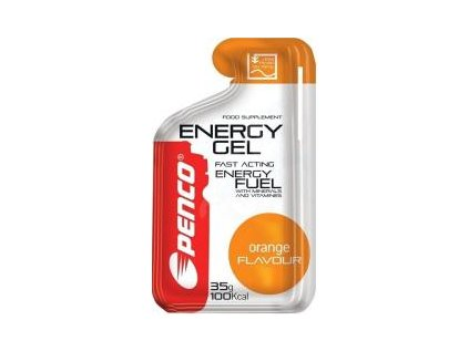 Penco Energy Gel 35g