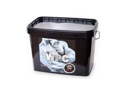 Koliba WPC 80 4200 g