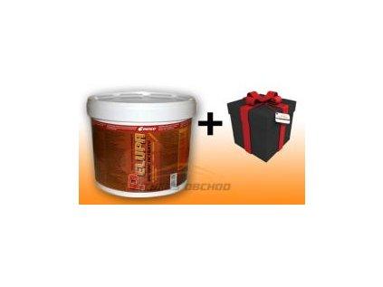 Penco - Pelupa 3000 g +  SLEVA