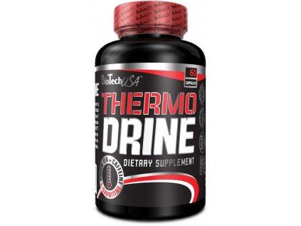 biotech thermo drine 537362367