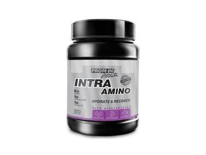 Prom-in Intra amino 550 g
