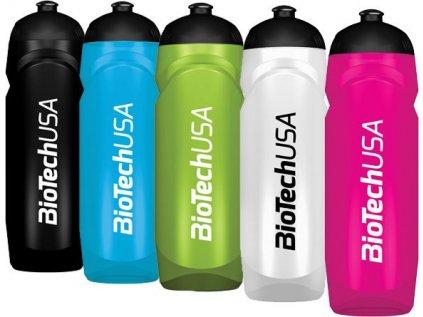 biotech usa sportovni lahev