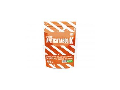 FA Xtreme Anticatabolix 800 g