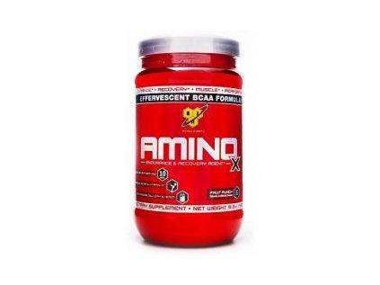 BSN - Amino X 1015 g