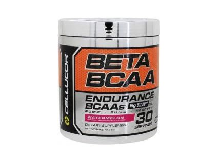 Cellucor Beta BCAA 348 g