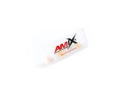 Amix Pill Box na 7 dní