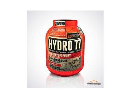 Extrifit - Super Hydro 77 DH12 2270 g +  SLEVA