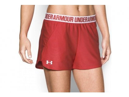 Under Armour Play Up 2 0 D msk b eck kra asy erven 1292231 693 ortky (3)
