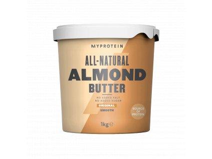 almond butter (1)