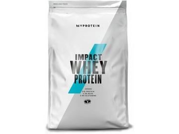 Myprotein opět skladem
