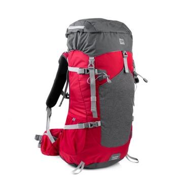 Turistické batohy a cestovní tašky
