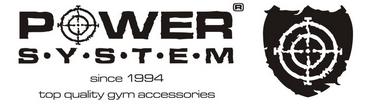 Nové produkty POWER SYSTEM ARIANA