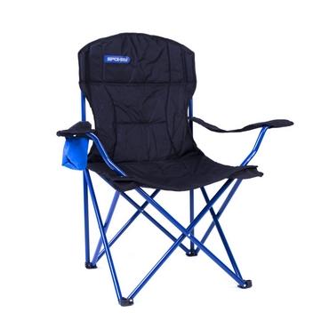 Kempingové židle