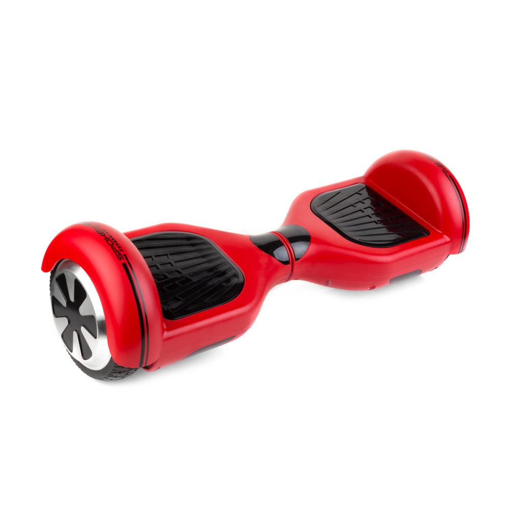 Elektroboardy