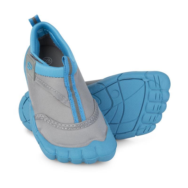 Plavecké boty