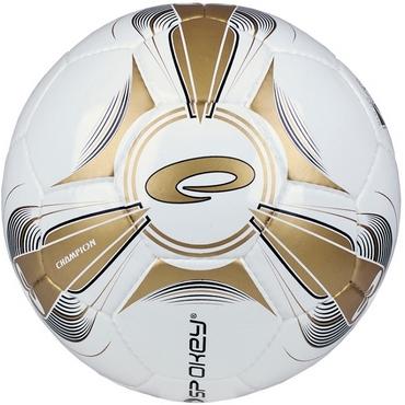 Hrací míče