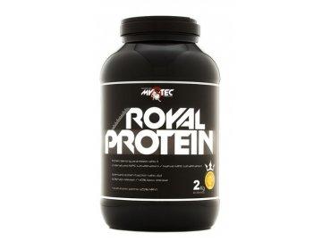 66 až 85% bílkovin