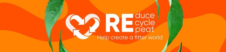 orange-recycle_1