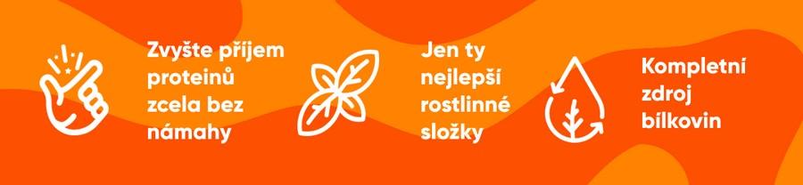orangefit-protein_11