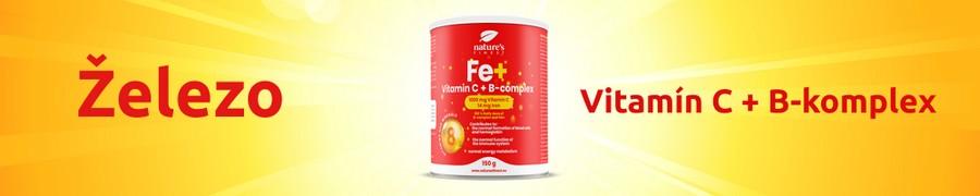 zelezo-vitamin-C-b-komplex_11