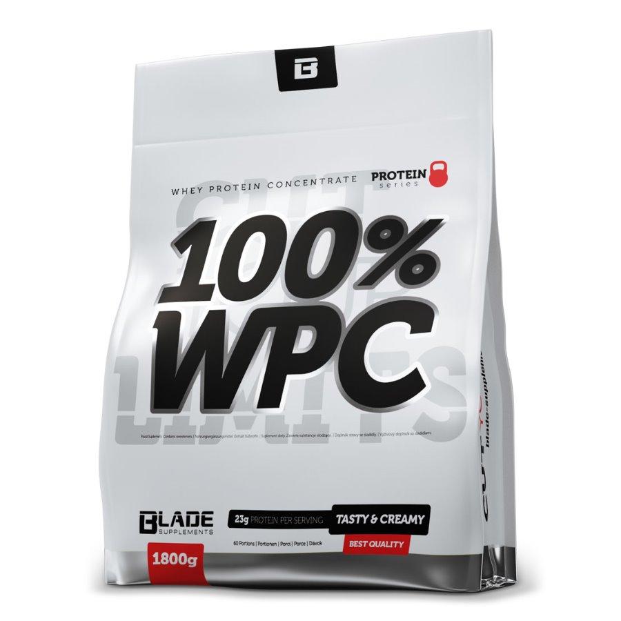 BS_WPC100_1800_packshot