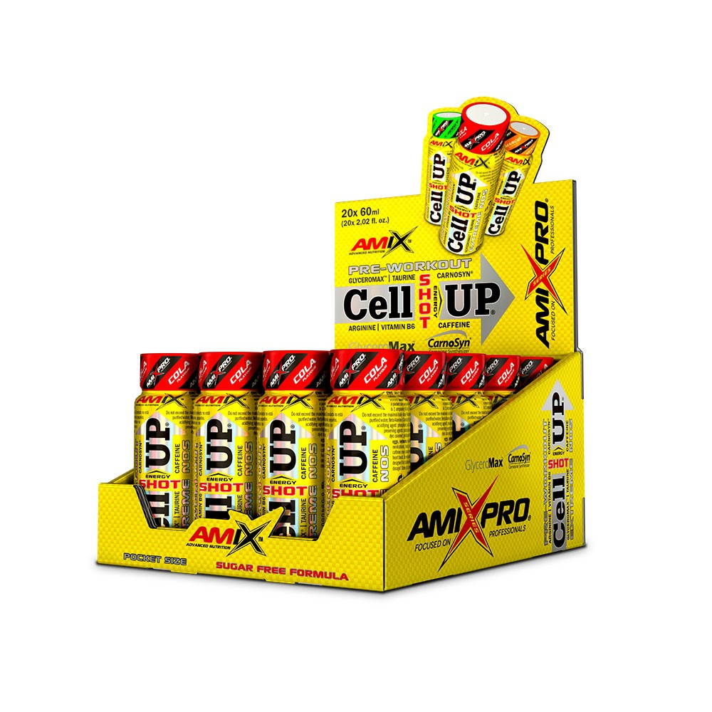 axp_cellup_20x60ml_cola_1
