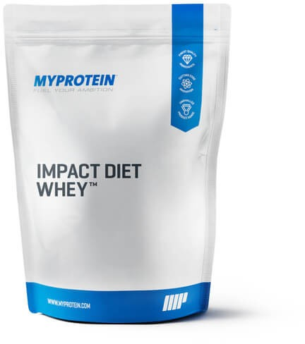 myprotein-impact-diet-whey-new