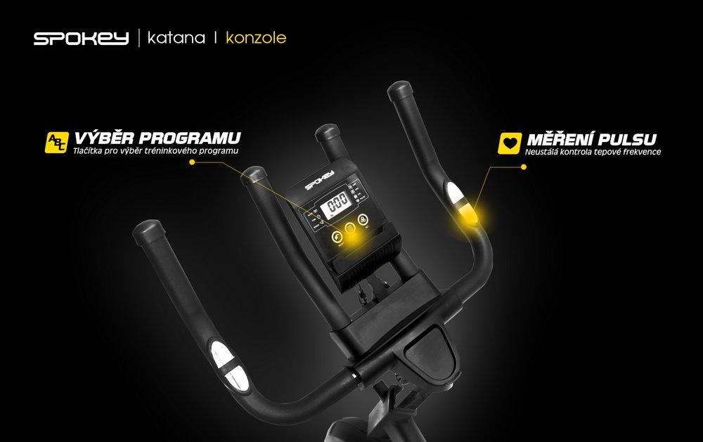 katana_console_cz_1